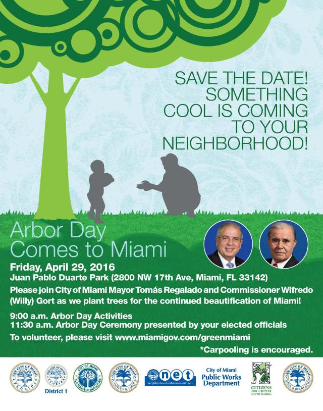 Arbor Day Miami 2016 v4